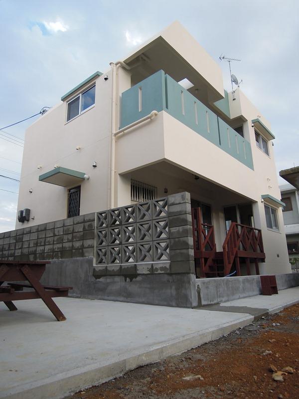 A邸 (1)