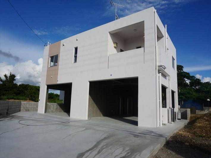 A邸 (15)