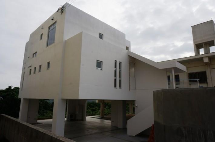 U 様邸 (2)