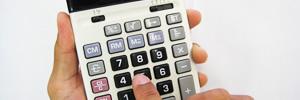 写真:購入にかかる諸費用